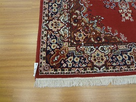 Area Rug Cleaning Home Carpetcleaning Mississauga