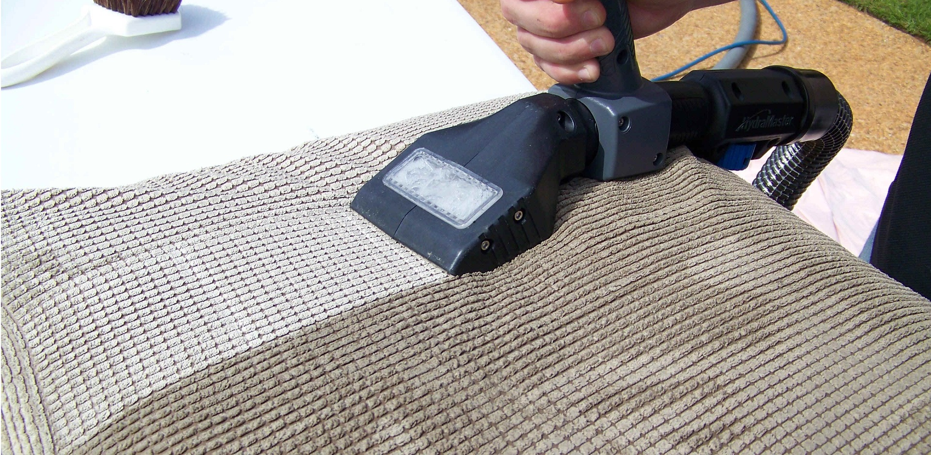 Carpet Cleaning Mississauga Axiomatica Org