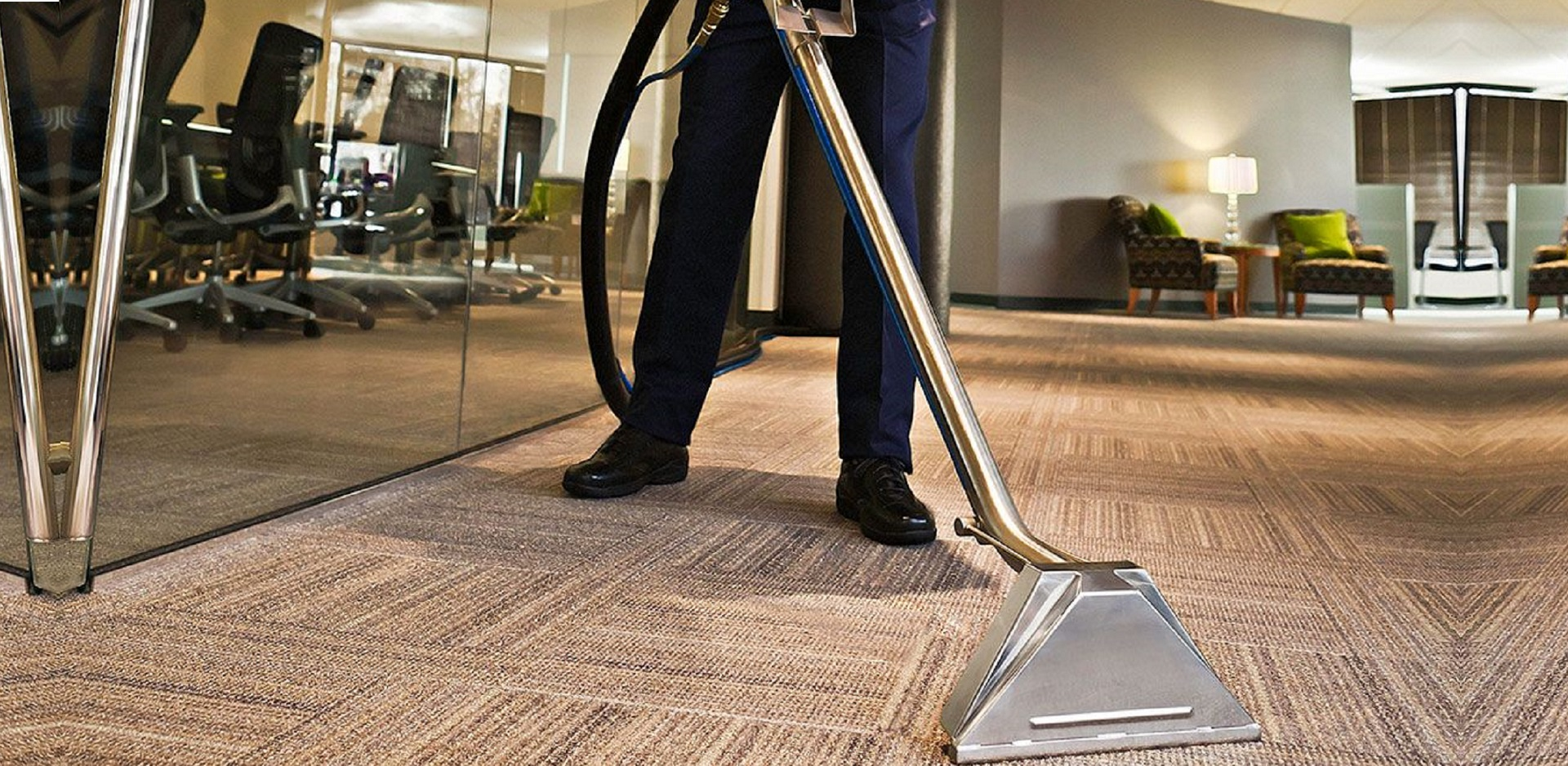 Mississauga Carpet Cleaning Carpet Cleaning In Mississauga